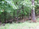 25 Bluffs Rd S - Photo 7
