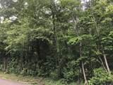 390 Mcclanahan Rd - Photo 4
