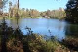 0 Spring Cove Ln - Photo 3