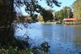 0 Spring Cove Ln - Photo 4