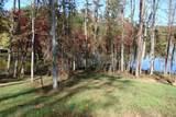 0 Spring Cove Ln - Photo 6