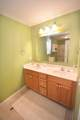 2735 Patterson Rd - Photo 14