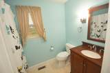 2735 Patterson Rd - Photo 16
