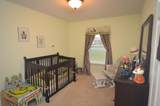 2735 Patterson Rd - Photo 17