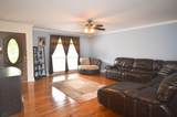 2735 Patterson Rd - Photo 2