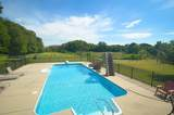 2735 Patterson Rd - Photo 25