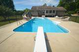 2735 Patterson Rd - Photo 26
