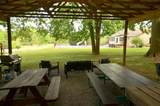 2735 Patterson Rd - Photo 30
