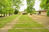 2735 Patterson Rd - Photo 31