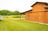 2735 Patterson Rd - Photo 36