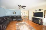 2735 Patterson Rd - Photo 4