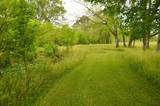 2735 Patterson Rd - Photo 41