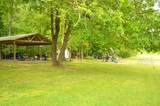 2735 Patterson Rd - Photo 44