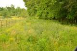 2735 Patterson Rd - Photo 46