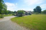 2735 Patterson Rd - Photo 48