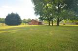 2735 Patterson Rd - Photo 49