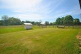 2735 Patterson Rd - Photo 50