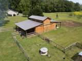 2735 Patterson Rd - Photo 54