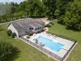 2735 Patterson Rd - Photo 56