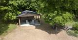 2735 Patterson Rd - Photo 58