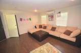 2735 Patterson Rd - Photo 6