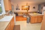 2735 Patterson Rd - Photo 7