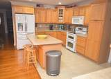 2735 Patterson Rd - Photo 8