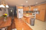 2735 Patterson Rd - Photo 9