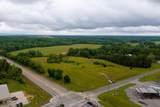 0 Highway 411 - Photo 1