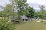 960 Durham Rd - Photo 2
