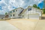 1826 Oak Cove Dr - Photo 12