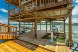 1826 Oak Cove Dr - Photo 16
