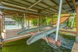 1826 Oak Cove Dr - Photo 17
