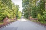 1826 Oak Cove Dr - Photo 2
