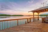 1826 Oak Cove Dr - Photo 21