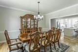 1826 Oak Cove Dr - Photo 27