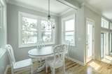 1826 Oak Cove Dr - Photo 36