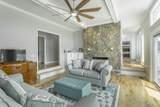 1826 Oak Cove Dr - Photo 37