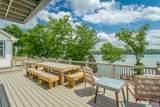 1826 Oak Cove Dr - Photo 43