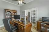 1826 Oak Cove Dr - Photo 46