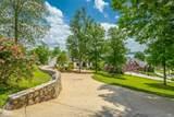 1826 Oak Cove Dr - Photo 5