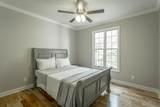 1826 Oak Cove Dr - Photo 50