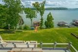 1826 Oak Cove Dr - Photo 59