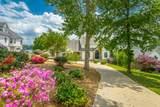 1826 Oak Cove Dr - Photo 6