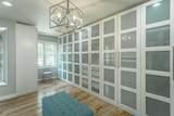 1826 Oak Cove Dr - Photo 62