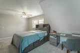 1826 Oak Cove Dr - Photo 73