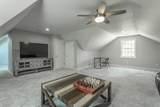 1826 Oak Cove Dr - Photo 76