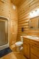 1826 Oak Cove Dr - Photo 80