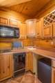 1826 Oak Cove Dr - Photo 85