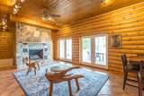 1826 Oak Cove Dr - Photo 87
